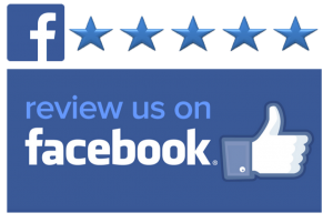 review us on facebook