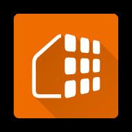 ActionTiles Icon